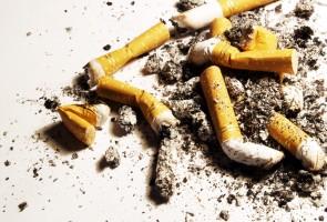 So häßlich ist rauchen ©aldin/sxc.hu