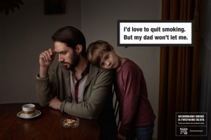 Deutsche-Kinderkrebsstiftung-Smoking-Kids-1-1024x682