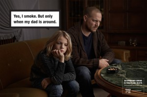 Deutsche-Kinderkrebsstiftung-Smoking-Kids-2