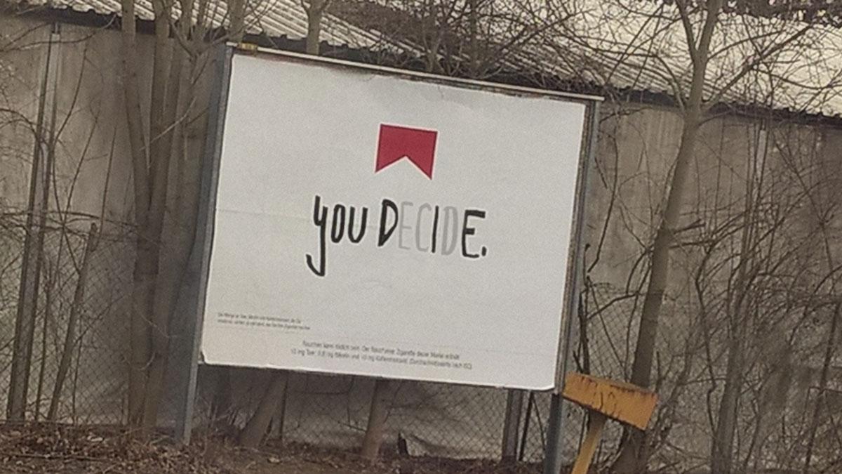 you_die