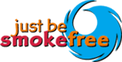 Just be Smokefree (DAK)