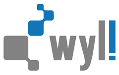 WebYourLife!